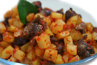 http://masakan-makanan-dan-minuman.blogspot.com/2016/05/belajar-memasak-sambal-goreng-kentang.htm