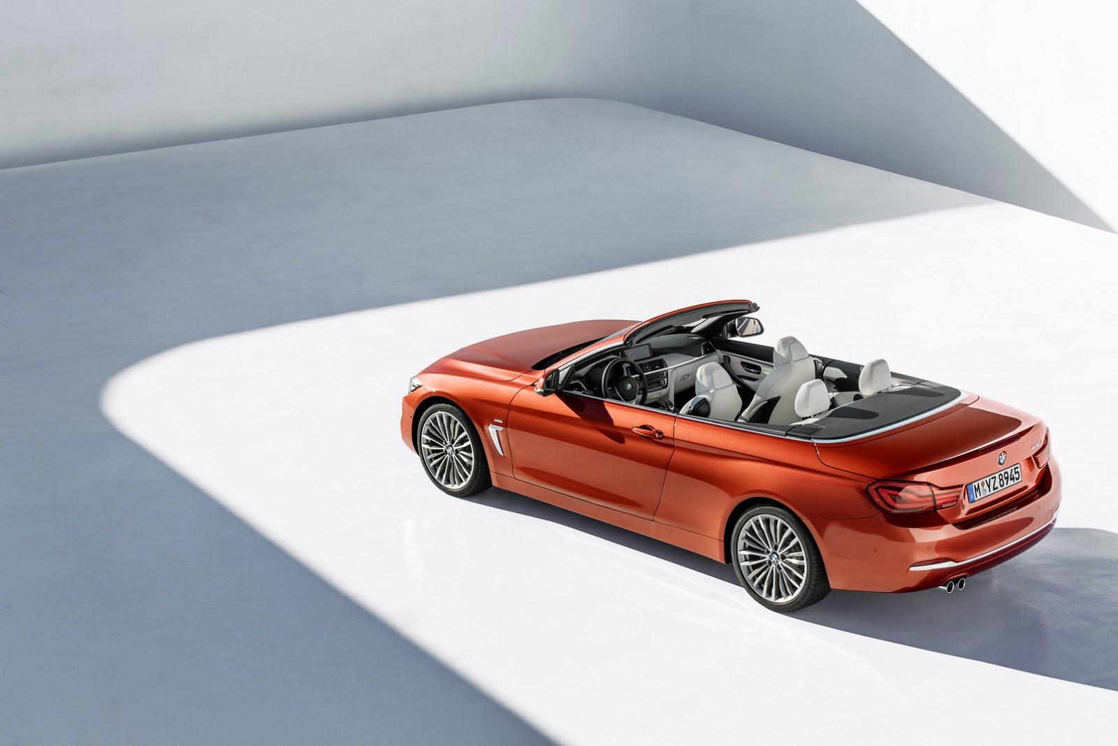 2018-BMW-4-Series-10