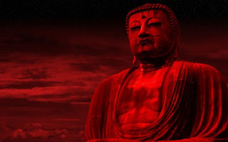 lord buddha wallpapers hd