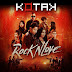FULL ALBUM Kotak (Rock N Love) [iTunes Plus AAC M4A] 2014