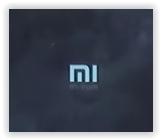Reset Xiaomi Redmi 4 (4X) - Mi logo