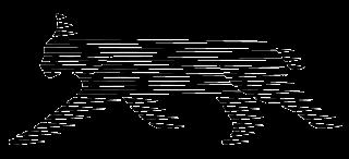 Lynx Browser Logo