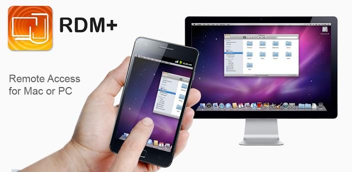 Download remote desktop manager apk | Remote Desktop Manager