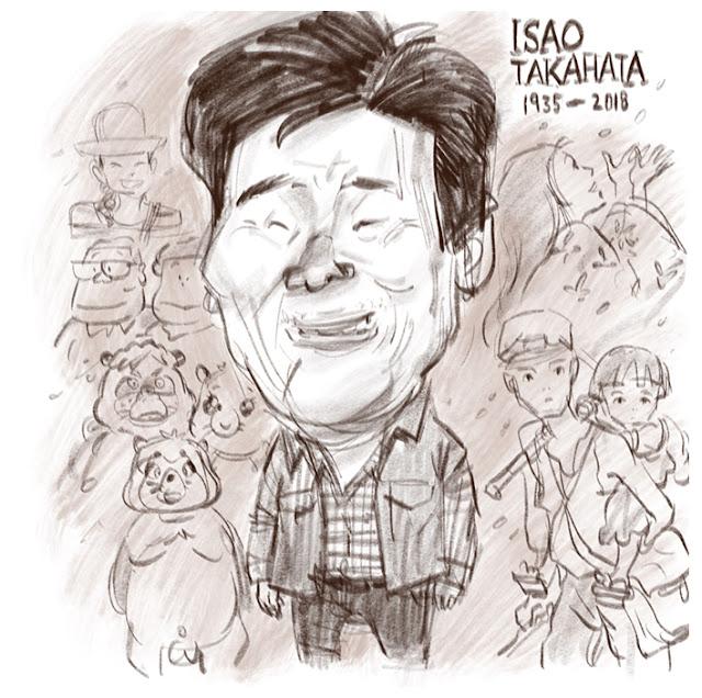 """Résultat de recherche d'images pour """"ISaO TAKAHATA BLOGSPOT"""""""