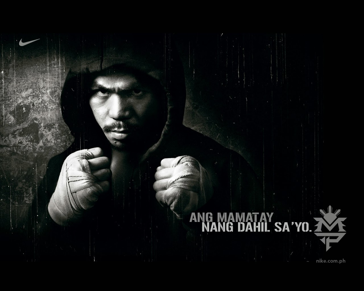 All Sports Players Manny Pacquiao Hd Wallpapers 2013