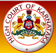 Karnataka High Court Recruitment 2014 Karnataka High Court Peon posts Govt. Job Alert