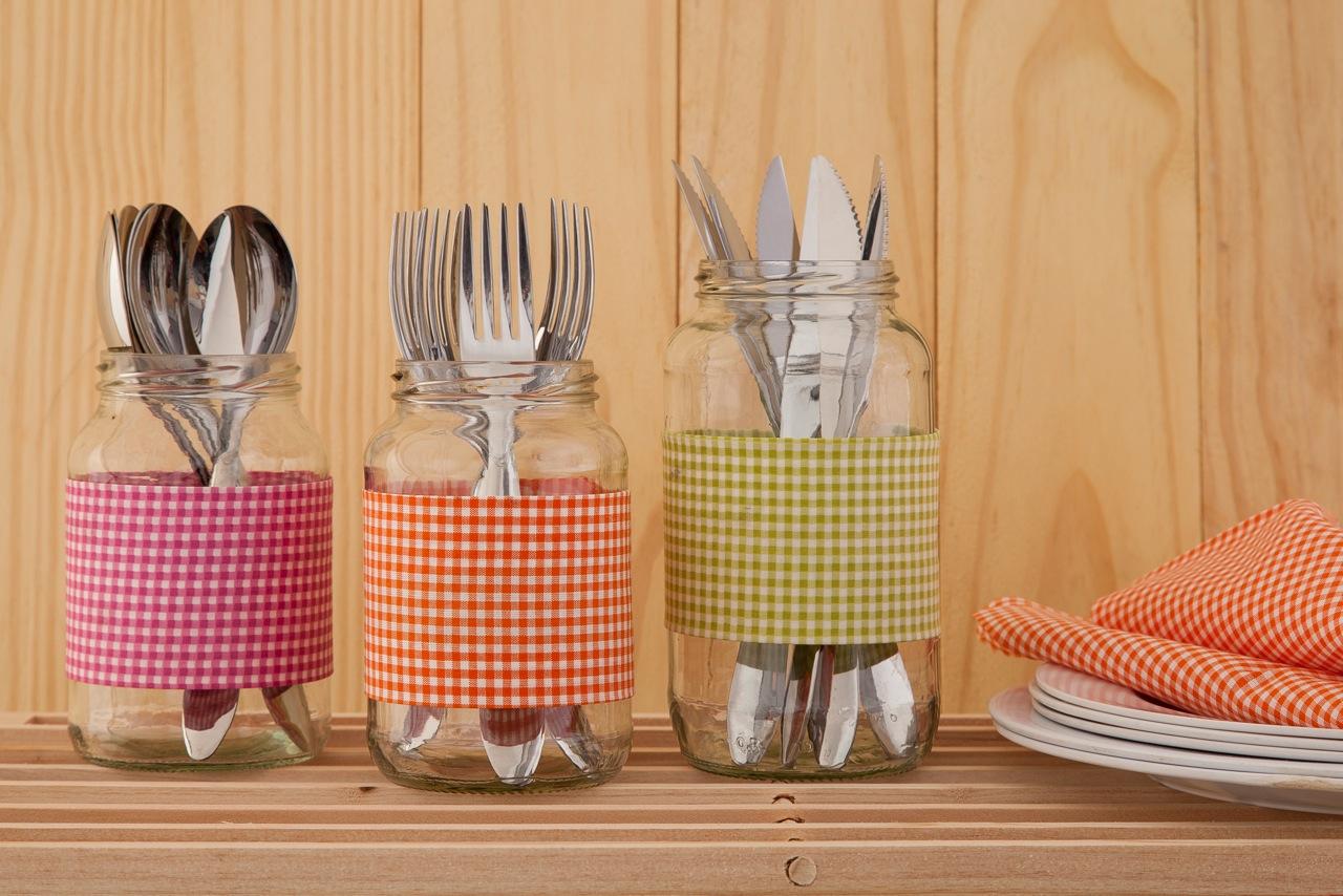 Reciclar garrafas de vidro copos sem pares  Casa Comida e Roupa de Marca