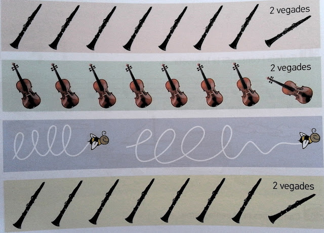 http://www.bromera.com/tl_files/activitatsdigitals/andantino_2v_PF/A2_07_Musicograma_Clarinet_Mozart.swf