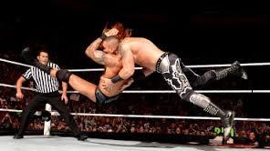 WWE 2K16 Free Download Full Version