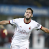 Milan-Chievo Preview: Incoming
