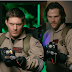"""Sam e Dean se tornam Caça Fantasmas em paródia """"Sobrenatural"""" que você precisa assistir"""