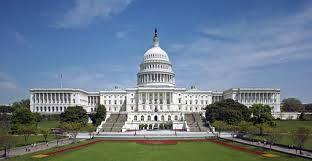 Amerika Serikat (Amerika) PDB Per Kapita: ($ 51.704)