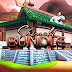 Introducing Wizard101's Shinobi Bundle