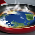 """Mais de 30.000 cientistas afirmam """"Aquecimento Global """" é uma farsa  de fraude  cientifica"""