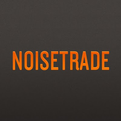 Free Music From Noisetrade