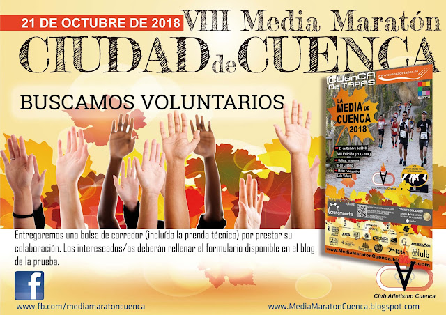 http://bit.ly/voluntarios_media