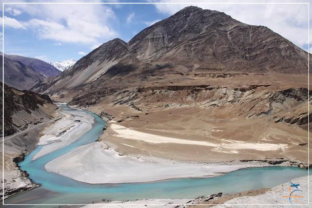 Rio Indus
