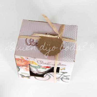Cajas de plástico con forma de corazón para regalar caramelos o bombones