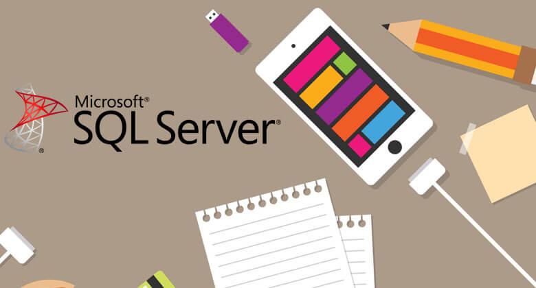 Mengganti karakter pada string di SQL Server