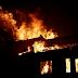 Αλαλούμ με τον χρόνο έναρξης της φονικής πυρκαγιάς  Διαφορετική ώρα έναρξης της πυρκαγιάς στην Ανατολική Αττική δίνουν Πυροσβεστική και ο δήμος Ραφήνας