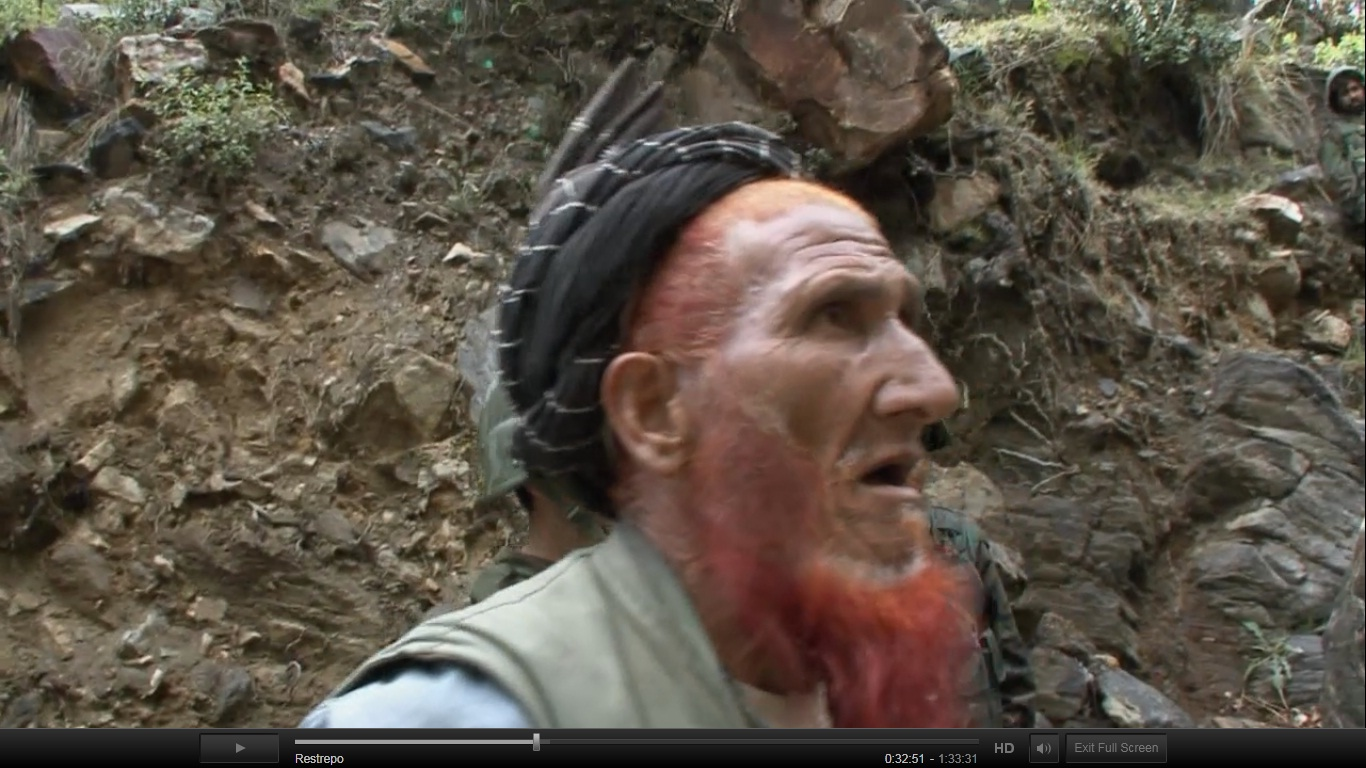 Beard Dye Just For Muslims By Steve Sailer The Unz Review