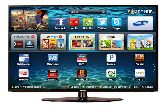 Samsung UN46EH5300 | Best Samsung LED TV 46 Inch Reviews
