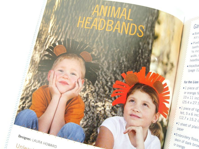 http://bugsandfishes.blogspot.co.uk/2015/09/animal-and-alien-headbands-in-sewn.html