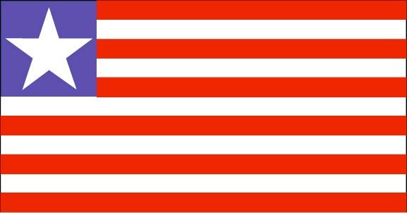 https://2.bp.blogspot.com/-j6DIJYnuXO8/WWIaB0PIZfI/AAAAAAABF5s/Kz2KFkPx6SA8WYERMHi_EQVF5Elp92kRwCLcBGAs/s1600/liberia_flag_large.bmp