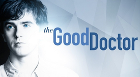THE GOOD DOCTOR: 2ª TEMPORADA