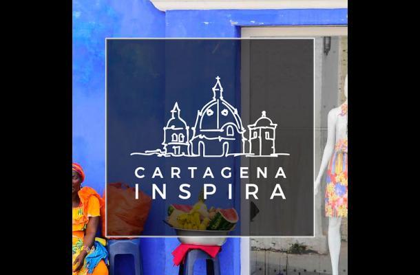 snapchat acompañante del hotel pequeño cerca de cartagena