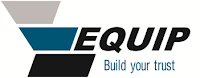 Logo cong ty Equip