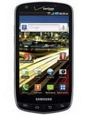 Samsung Droid Charge I510 Specs