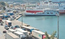 Ολο το σχέδιο για τα 10 περιφερειακά λιμάνια. Ποια τα σχέδια για το Λαύριο