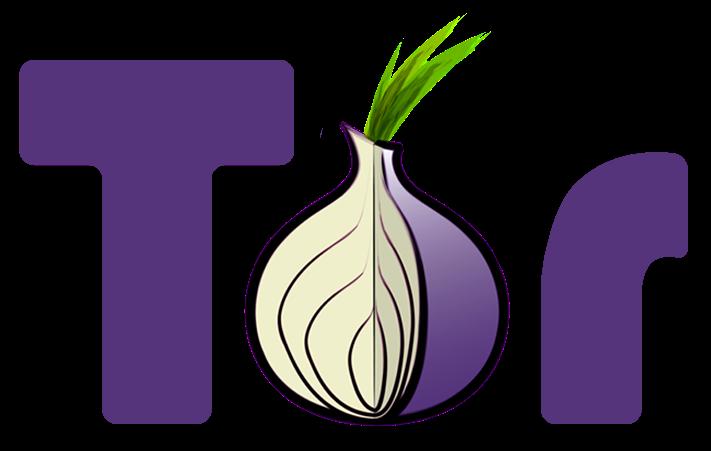 TOR Logo :: ToolWar