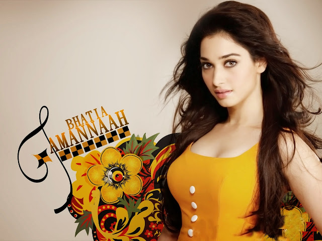 Tamanna recalls her bouquet buying experience and its trauma