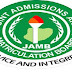 JAMB: The Prize of Fighting An Established Cartel, By Zainab Suleiman Okino