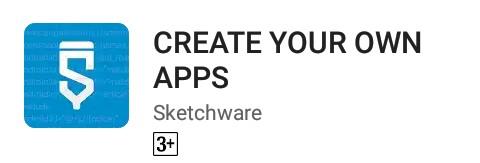 Sketchware