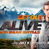 Get Out Alive with Bear Grylls Episodes 2-3 Recaps: Leave No Grub Behind