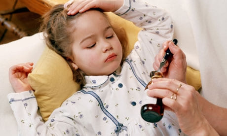 Заболевания школьников лечение