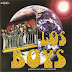 LOS BOY'S - DIGAN LO QUE DIGAN - 1997