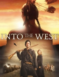 Into the West | Bmovies