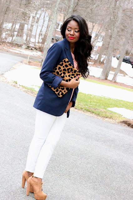 fashion-blazers