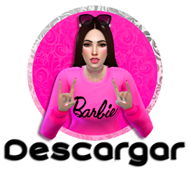 Descargar / Download. Gabymelove Sims.