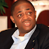 A Colony Of Monkeys And A Congress Of Baboons - By Femi Fani-Kayode