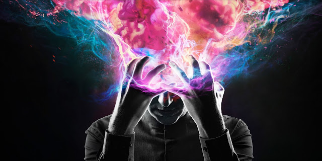http://screenrant.com/legion-poster-x-men-fx/