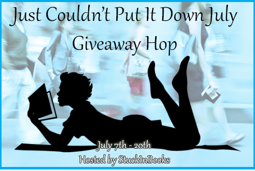 http://www.stuckinbooks.com/2014/03/just-couldnt-put-it-down-july-giveaway.html