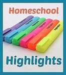 http://kympossibleblog.blogspot.ca/2017/01/homeschool-highlights-quick-update.html