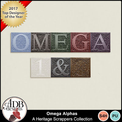 https://www.mymemories.com/store/product_search?term=omega+%28ADBD%29
