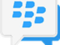 BBM Mod New Iphone Style 3.0.1.25 (iBBM) Terbaru 2017
