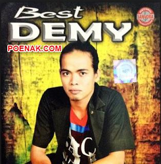 Lagu Banyuwangi Demy Mp3